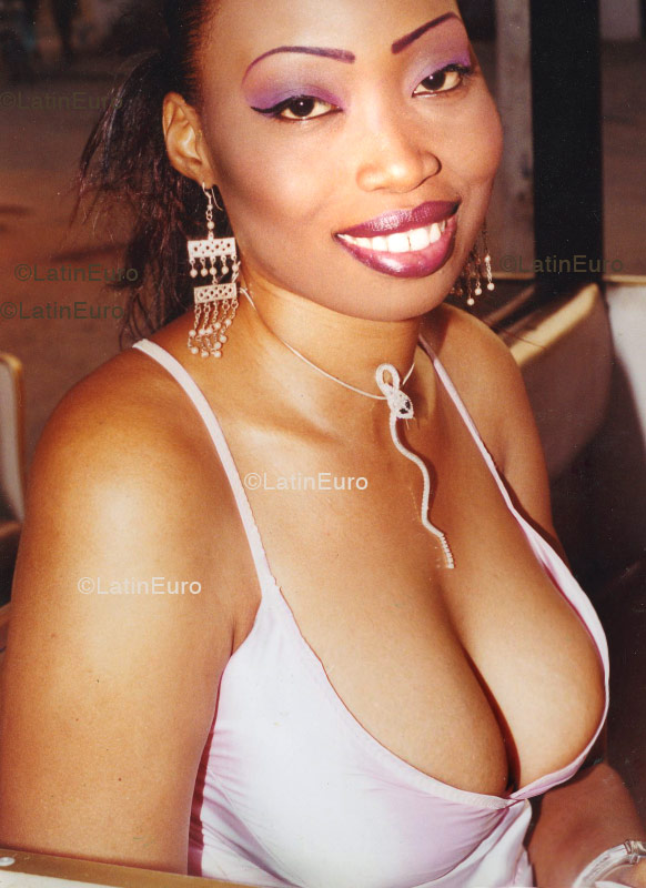 moffit black women dating site That's where benaughtycom comes in sexy black women and sexy black men flock to this hookup site when you begin your search for the best black dating site.